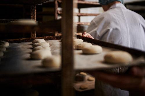 190307_byron_bread1864.jpg
