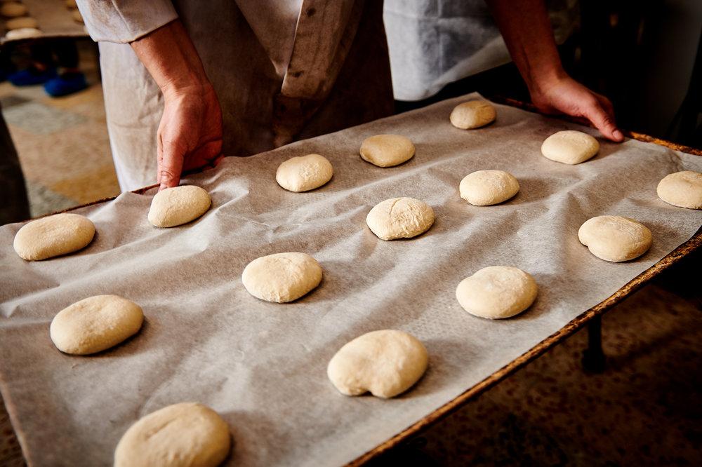 190307_byron_bread1935.jpg