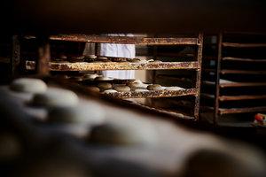 190307_byron_bread1967.jpg