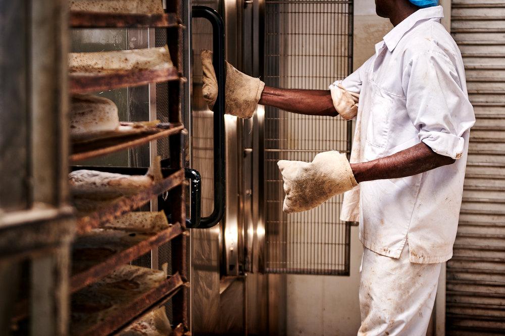 190307_byron_bread2432.jpg