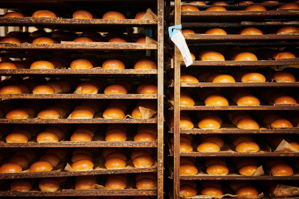 190307_byron_bread2299.jpg