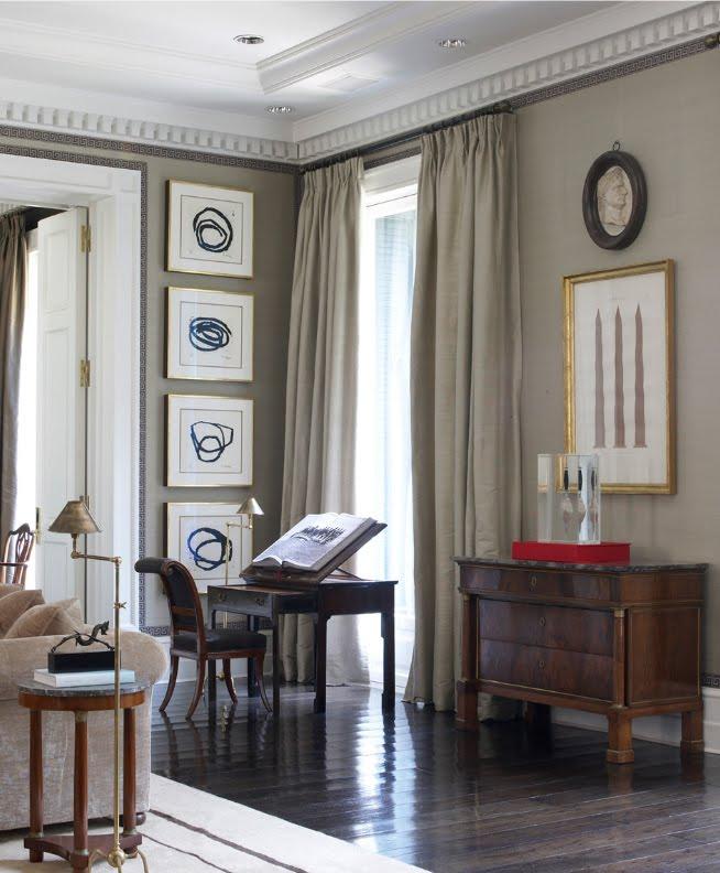 Interieur Design Studio Luis Bustamente ~ Finden und Speichern Sie ...