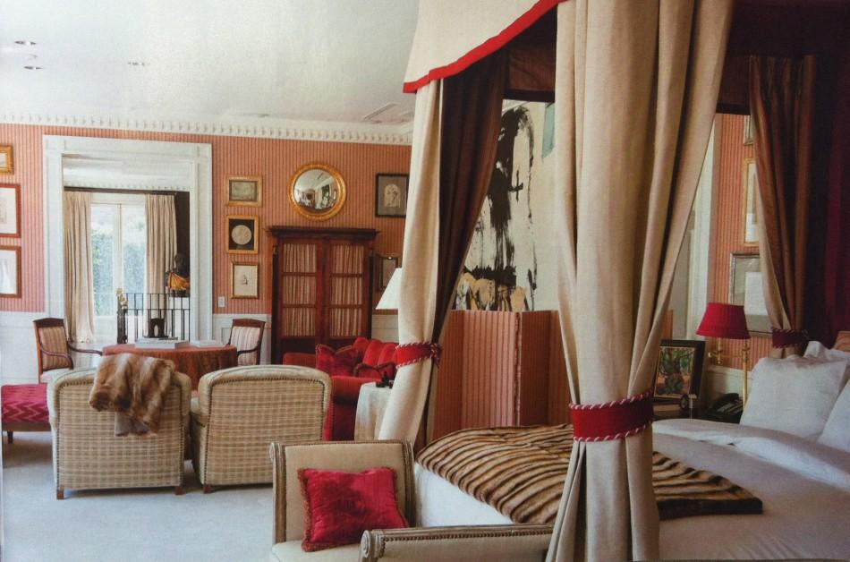 40ed_Luis-Bustamante-Interior-Designer-4-e1352369973833.jpg