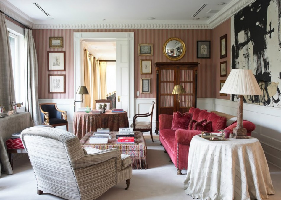 b271_Luis-Bustamante-Interior-Designer-5-e1352370012984.jpg