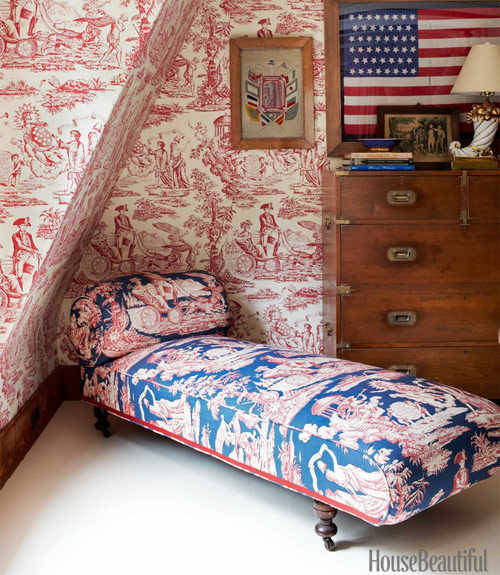 11-hbx-independence-toile-daybed-knott-fondas-0413-xln.jpg
