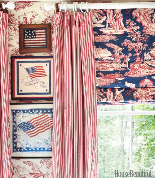 12-hbx-american-flag-framed-photos-knott-fondas-0413-xln.jpg
