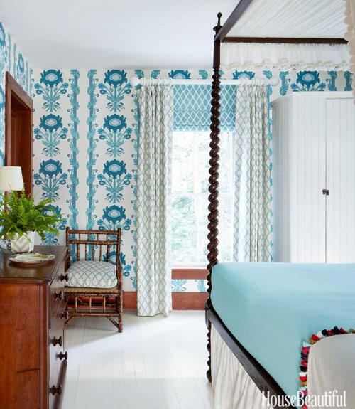 16-hbx-henriot-floral-wallpaper-knott-fondas-0413-xln.jpg