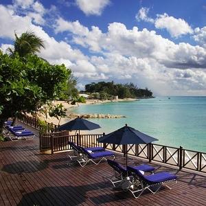 beach_boardwalk_lg.jpg