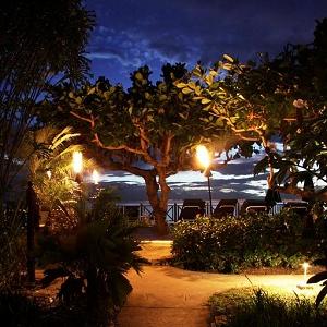 boardwalk_at _twilight_lg.jpg