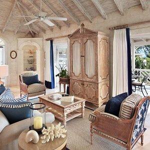 luxury_plantation_suite_Warleigh_lg.jpg