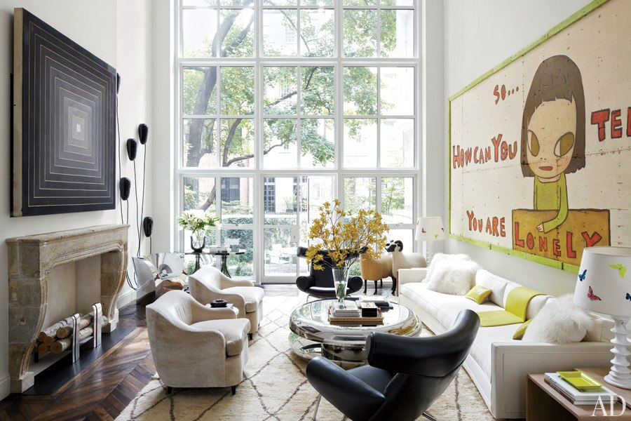 item1.rendition.slideshowWideHorizontal.delphine-krakoff-new-york-city-03-family-room-hans-j-wegner-ox-chairs-club-chairs.jpg