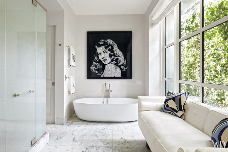 item5.rendition.slideshowWideHorizontal.delphine-krakoff-new-york-city-13-master-bath-boffi-bathtub-waterworks.jpg