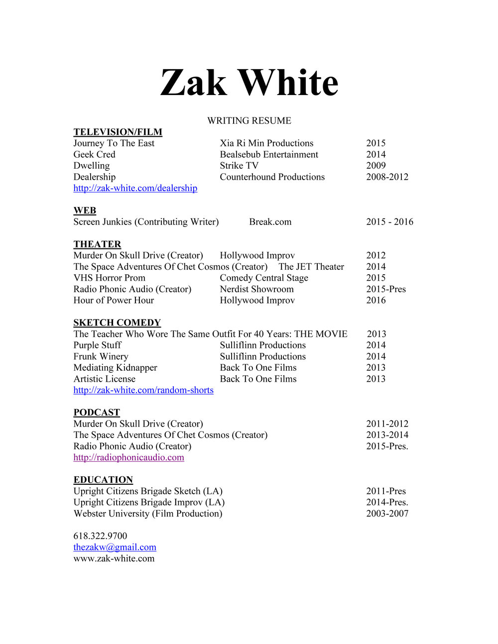 Zak White Writer Resume.jpg