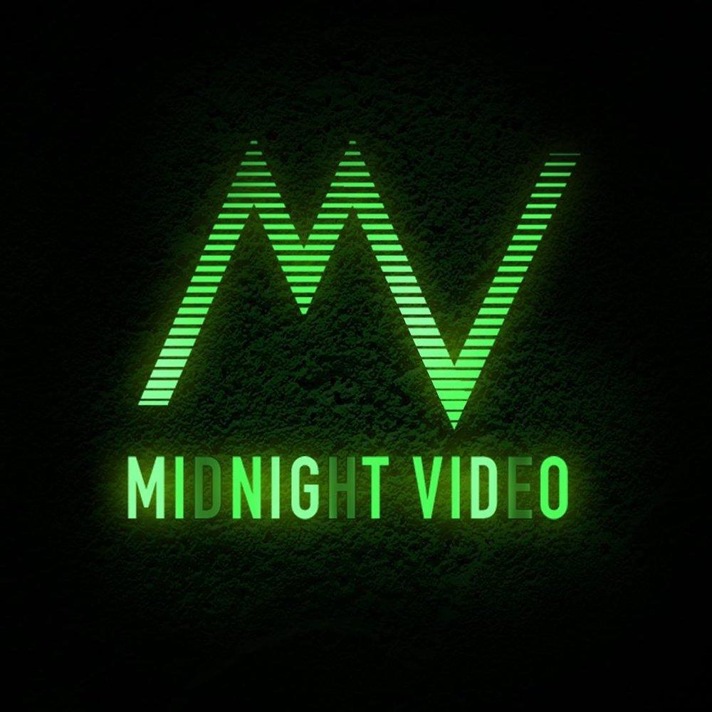 MidnightVideoLogo.jpg