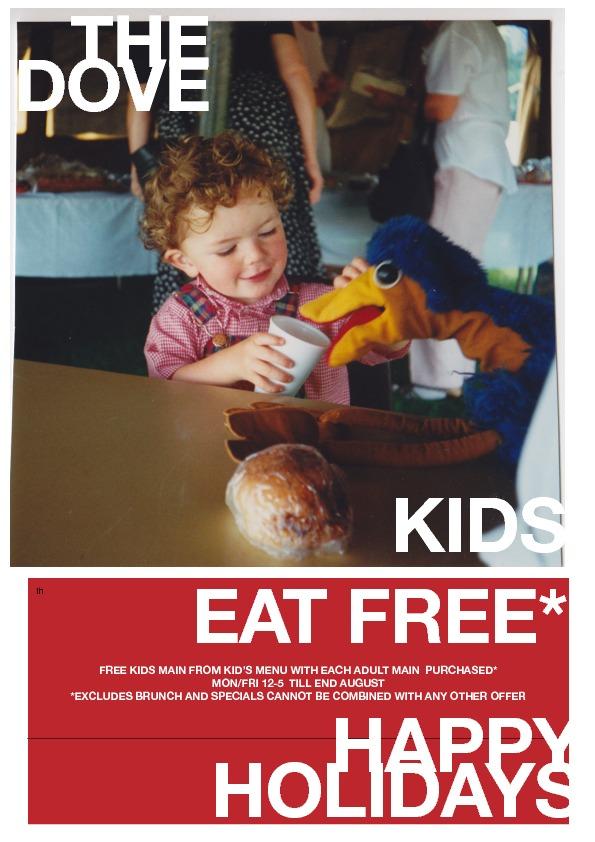 kids b-pdf.jpg