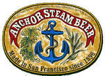 Anchor Brewing . Pioneering San Francisco brewers since 1896.