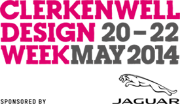 CDW_2014_Composite_Logo.png