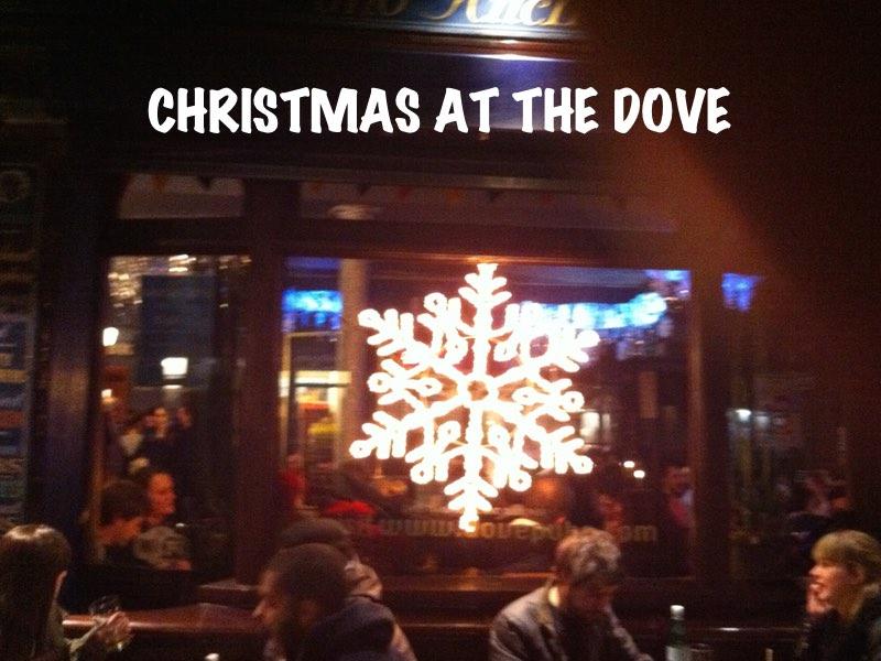 CHRISTMAS 2 DOVE.jpg