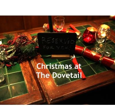 Christmas at The Dovetail cracker.jpg