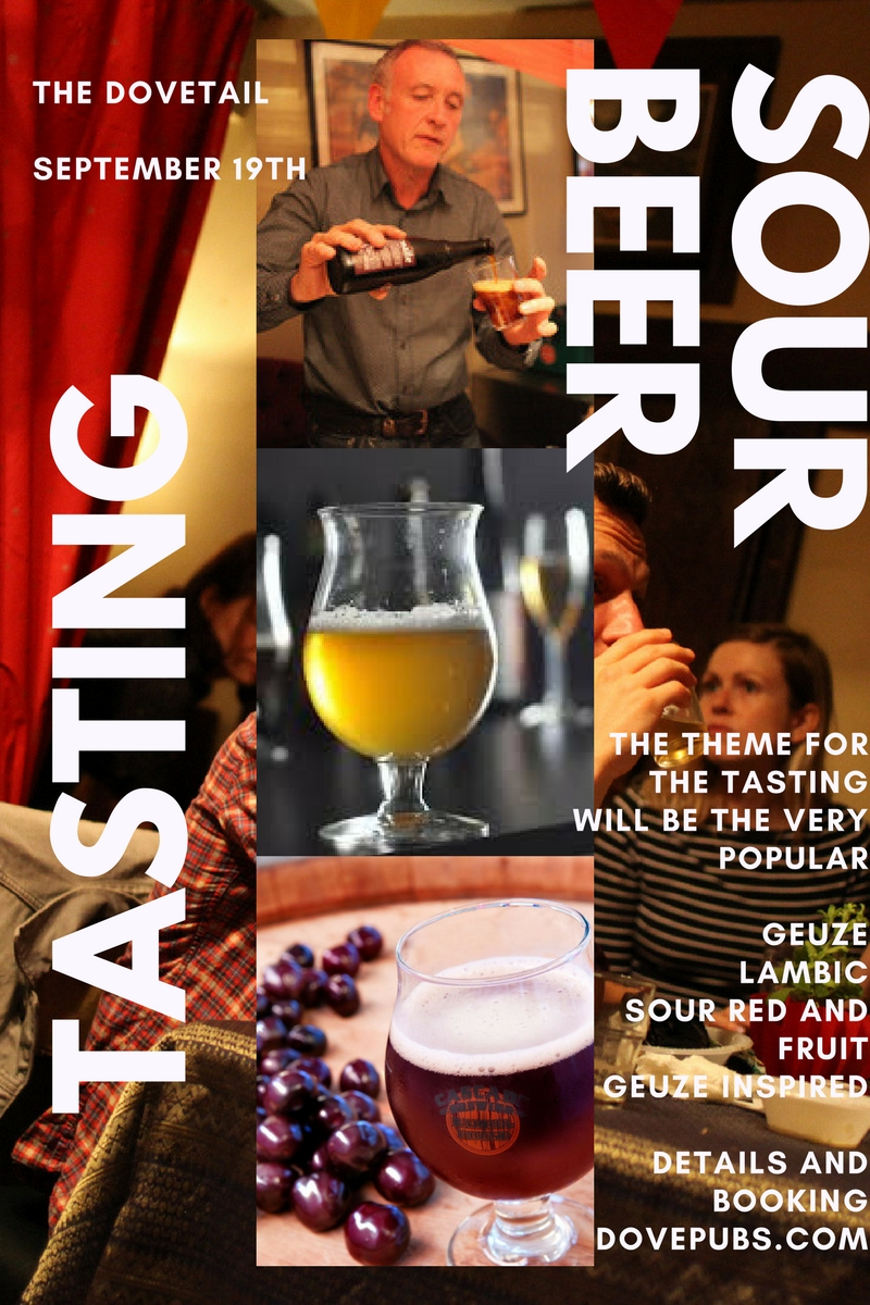 Sour Beer Tasting blog graphic.jpg