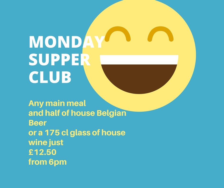 monday supper club 2.jpg