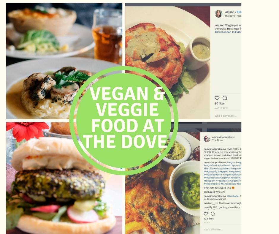 VEGAN FOOD AT THE DOVE.jpg