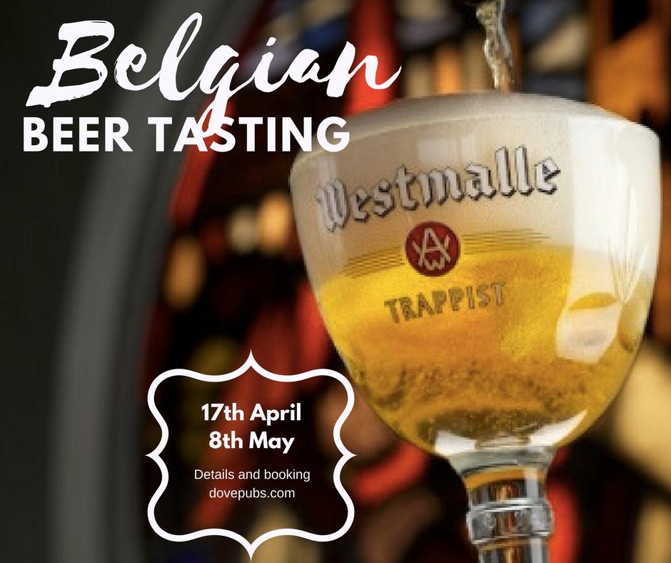 spring beer tastings v2.jpg