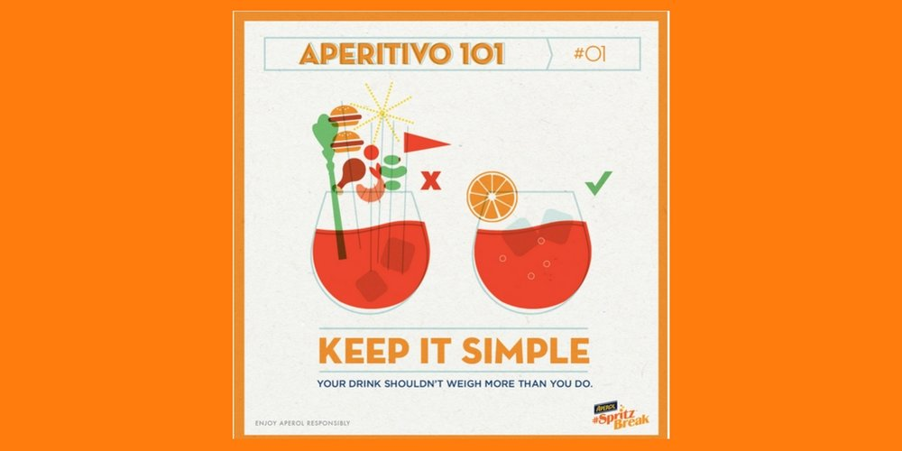 keep it simple aperol.jpg