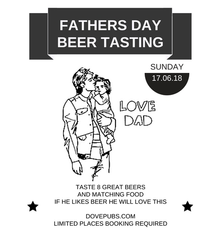 Social Fathers day Beer tasting.jpg