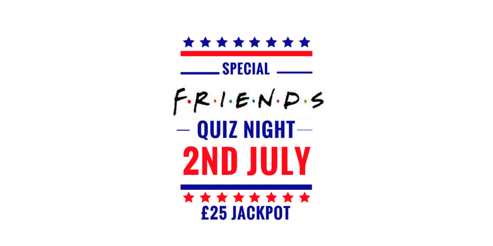 Friends quiz poster social.png