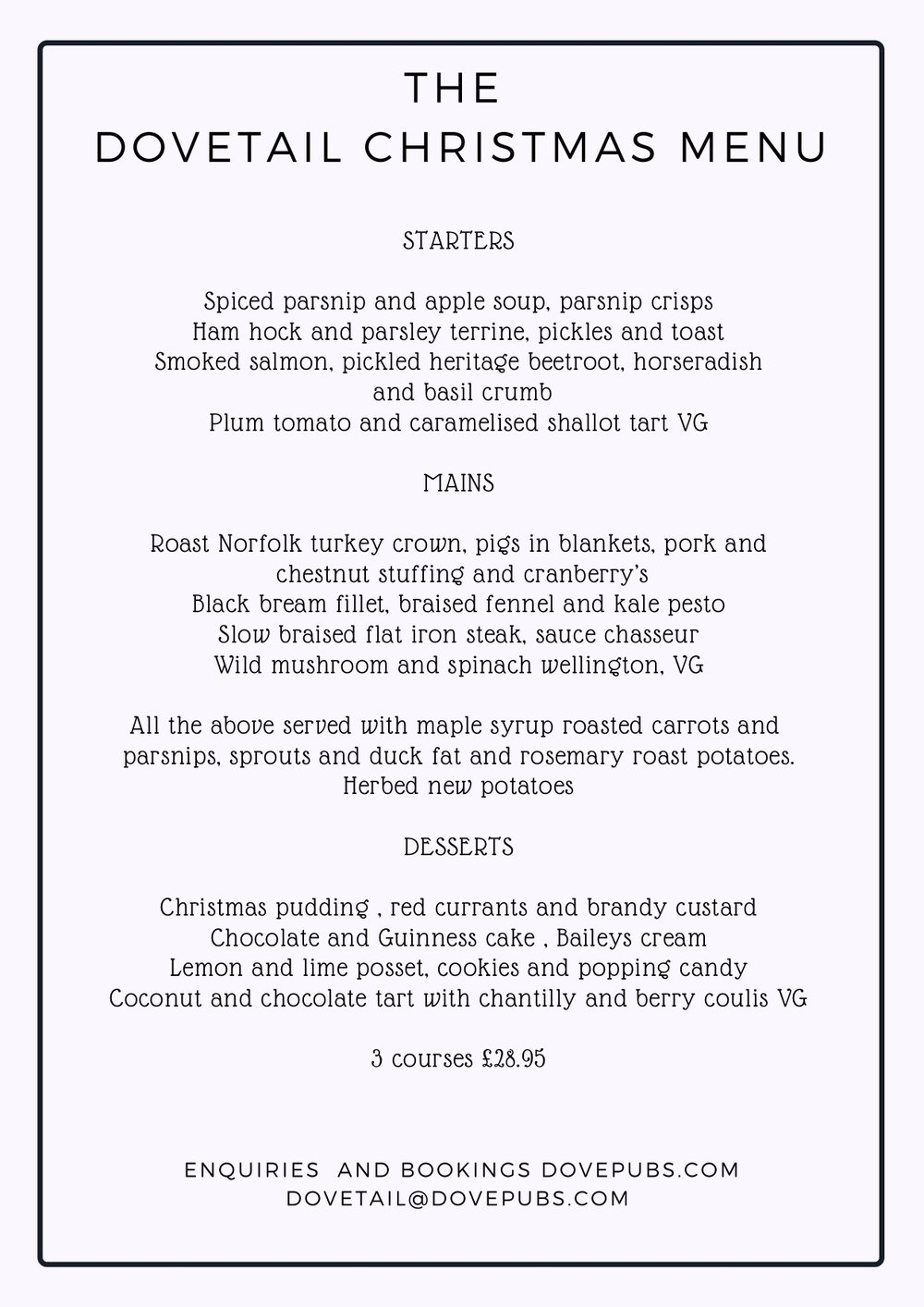 X Dovetail Christmas Menu.jpg