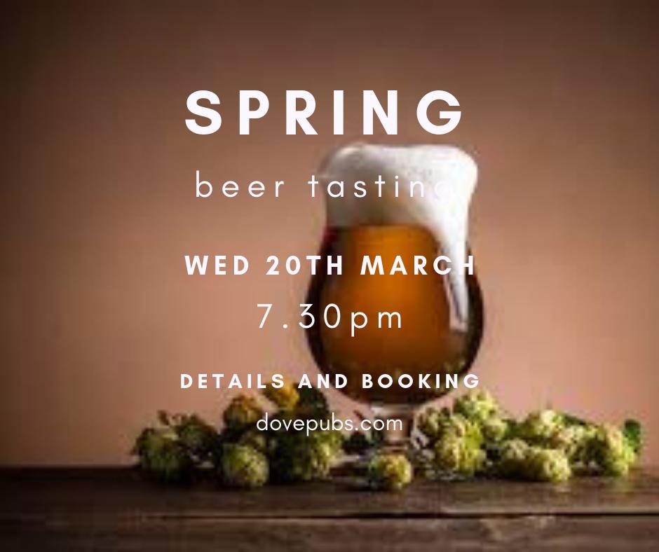 social march beer tasting.png