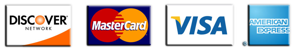 all_major_credit_cards.png