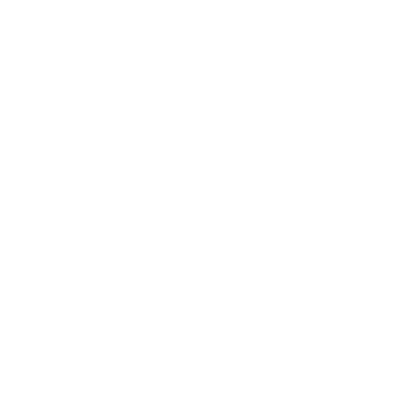 Gatlinburg Photo Studios | Gatlinburg and Pigeon Forge Photographers