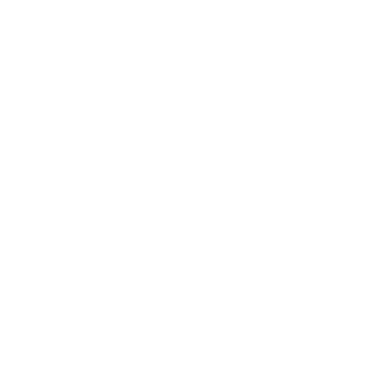 Gatlinburg Photo Studios LLC