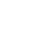 MgwCrestWhtLogo-1024x1024.png