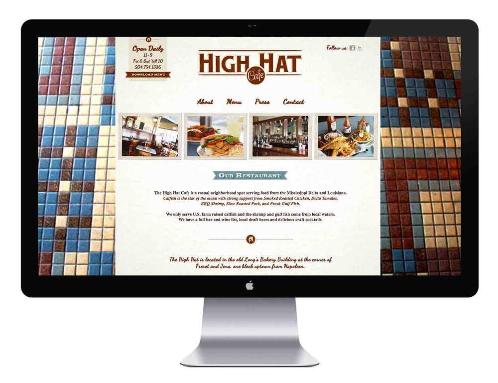 EDS_highhat_homepage.jpg