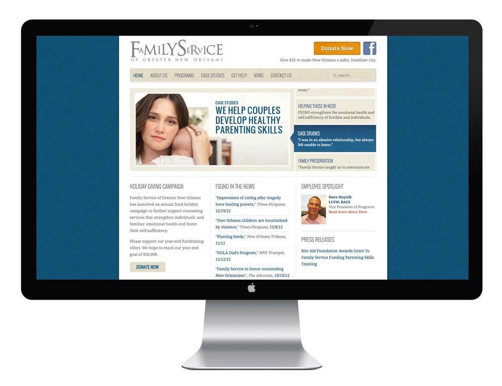EDS_FS_homepage.jpg