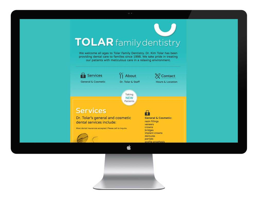 EDS_Tolar_homepage.jpg