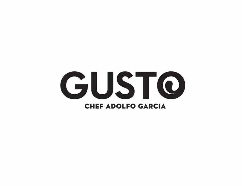 EDS_Gusto_logos.jpg