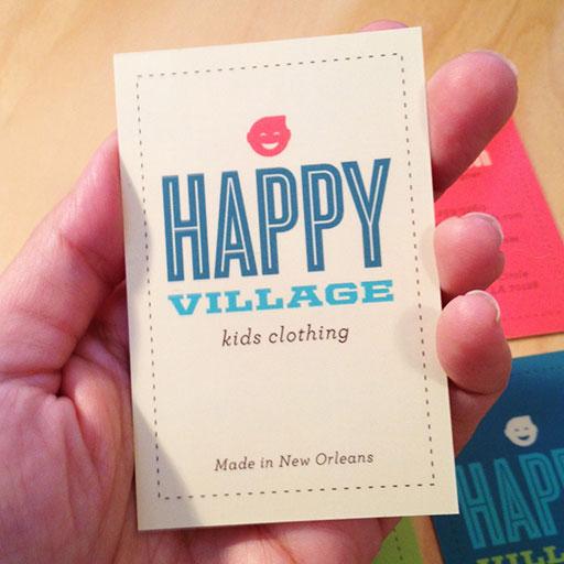 EDS_happy_village.jpg