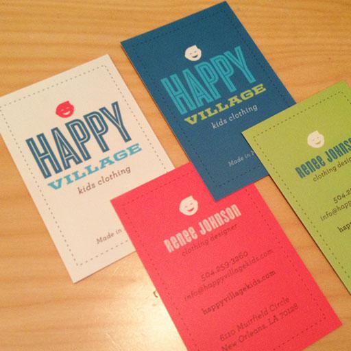 EDS_happy_village_2.jpg
