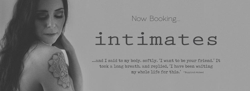 intimates2.jpg