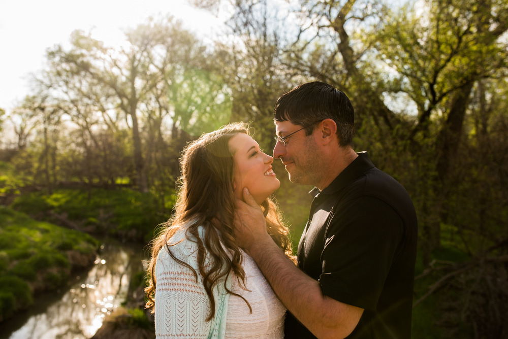 A&M Engagement Session 23.jpg