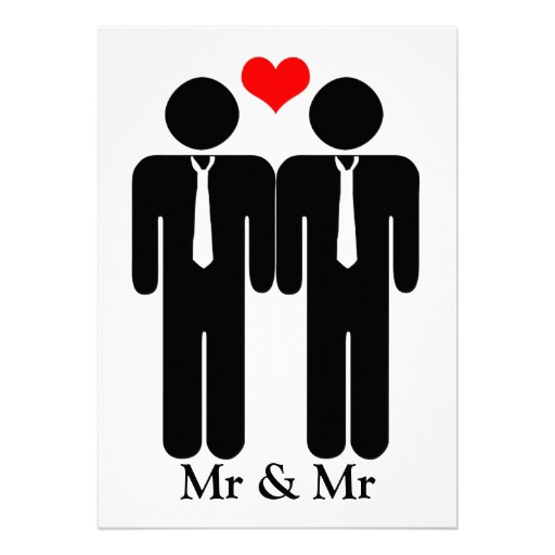 two_grooms_in_ties_wedding_announcements-r56d8a3354be647cd908b54e734eda9de_8dnm8_8byvr_512.jpeg