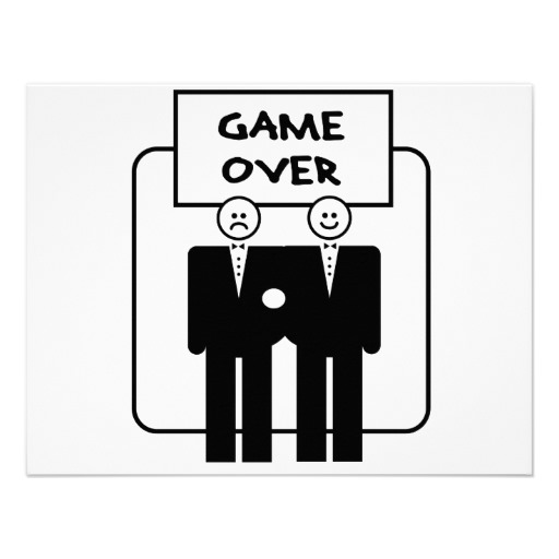 game_over_marriage_homosexual_invitation-ref2fdfef43604039969f2516df1564fc_8dnd0_8byvr_512.jpeg