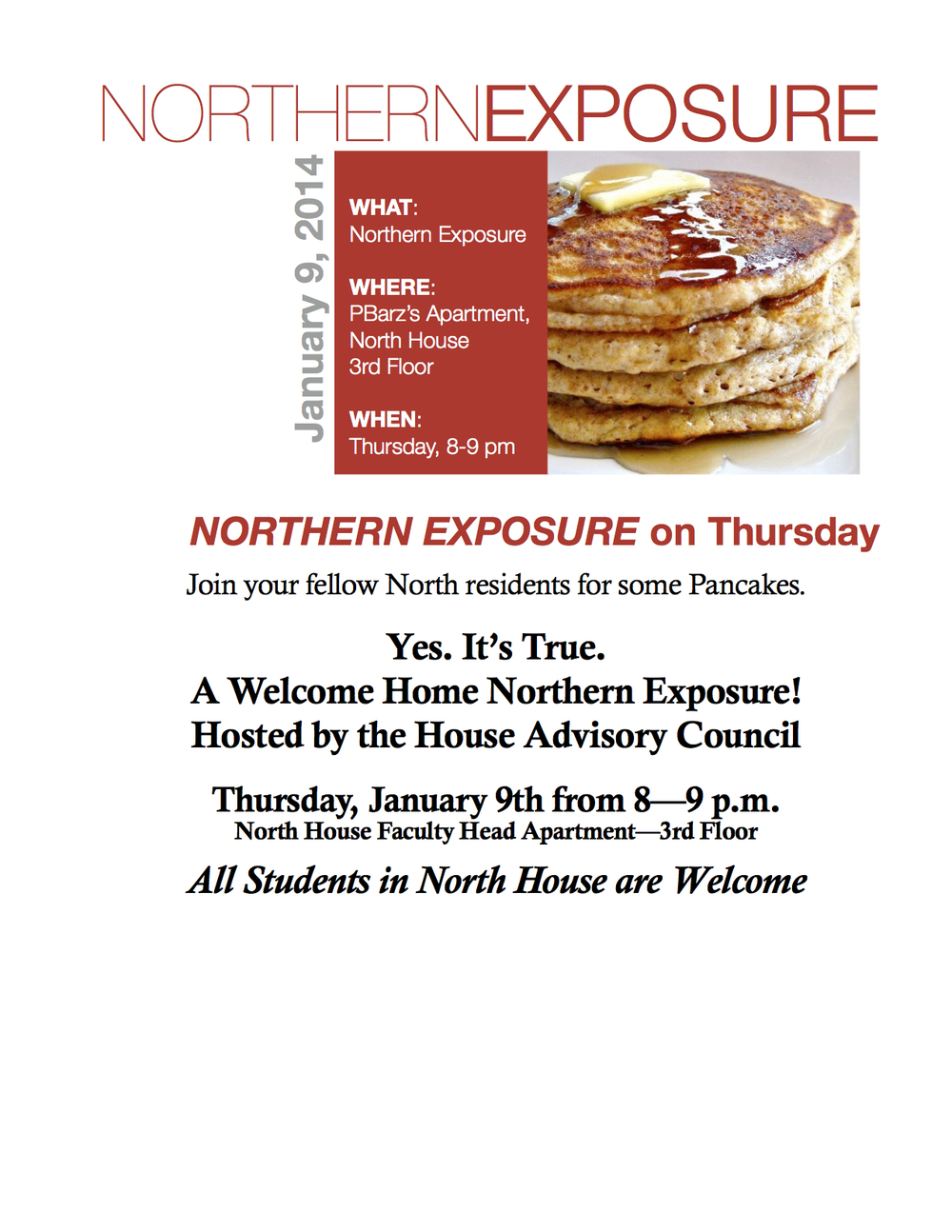 Northern Exposure 1:9:14.pages.jpg
