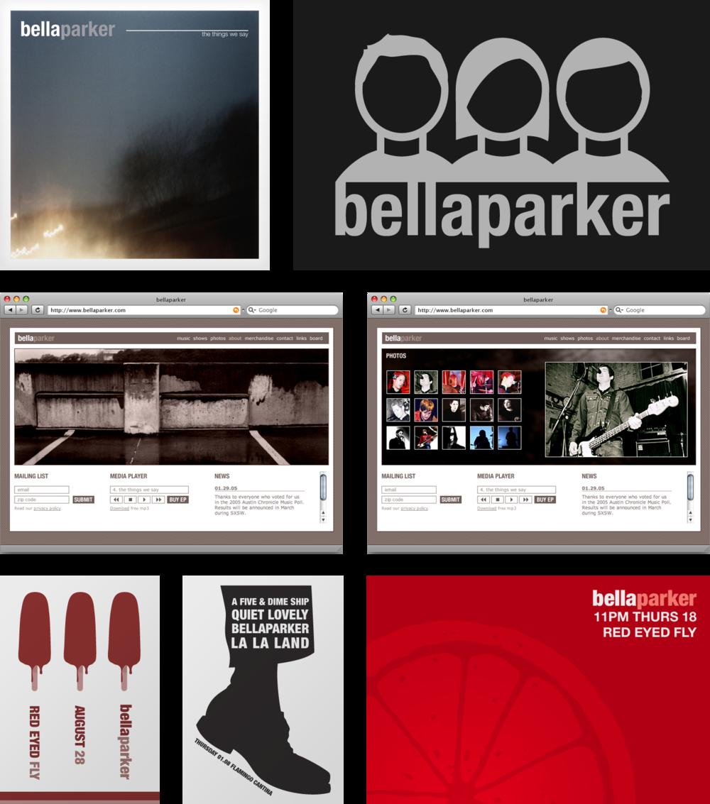 bellaParker.png