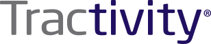 Tractivity: A health and corporate wellness activity monitoring solution.