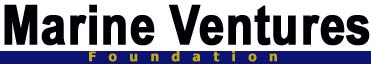 mvf_logo.jpg